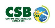 CSB_logotipo_horizontal_fundo_branco