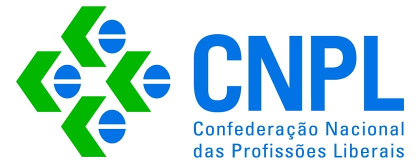 Logomarca-CNPL