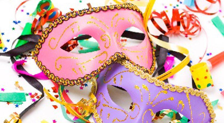 carnaval-ccbpastor_zpstz487l95-760x420