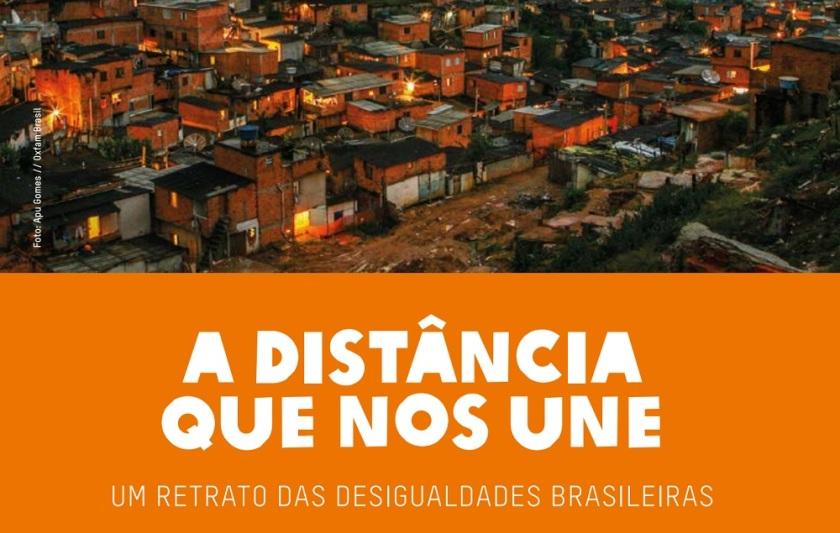 estudo_desigualdades_brasileiras