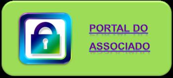 Portal do usuário
